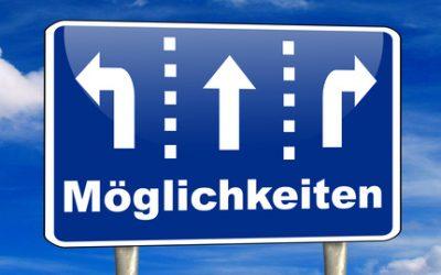 Checkliste Fortbildung MFA/Praxismanagerin
