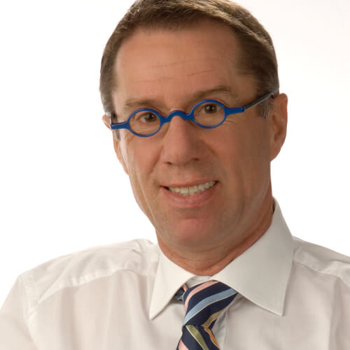 Dr. Dr. Peter Schlüter