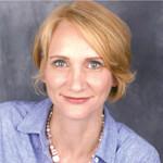 Andrea Kainz, Teilnehmerbetreuerin