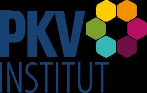 PKV Fernlehrgang Praxismanager/in